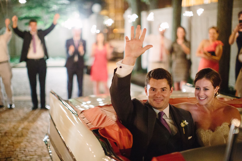 Washington_DC_Wedding_Photography