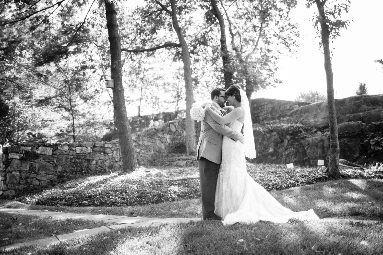 Lynchburg_Weddings_Photographer_Winchester_Virginia_George_Washington_Hotel
