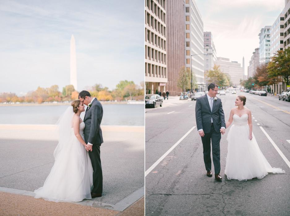 Sam_Stroud_Wedding_Photography