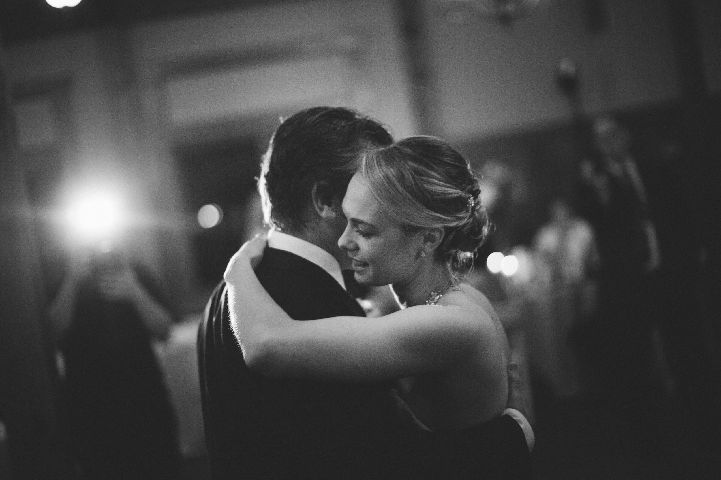 Wedding_Photography_Jeff_Lauren