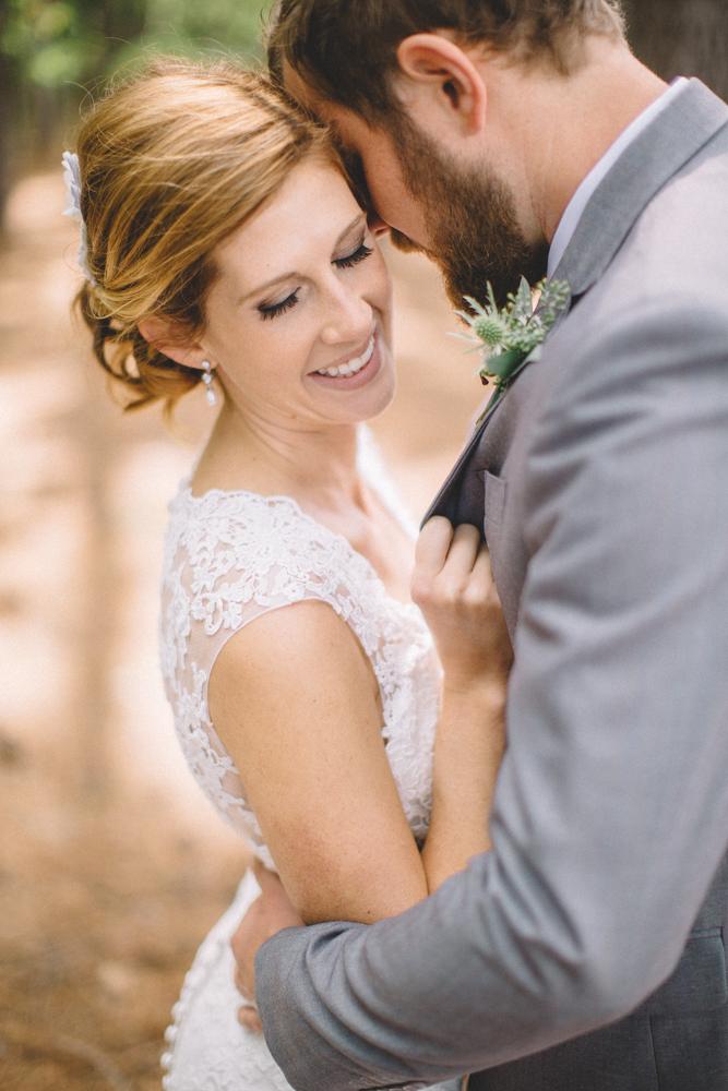 Sam_Stroud_Photography_Wedding_Photography_Sierra_Vista.jpg-4.jpg