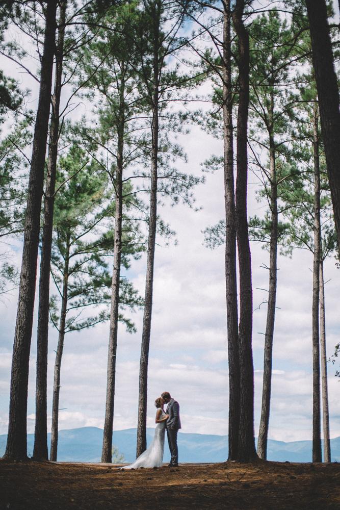 Sam_Stroud_Photography_Wedding_Photography_Sierra_Vista.jpg-5.jpg