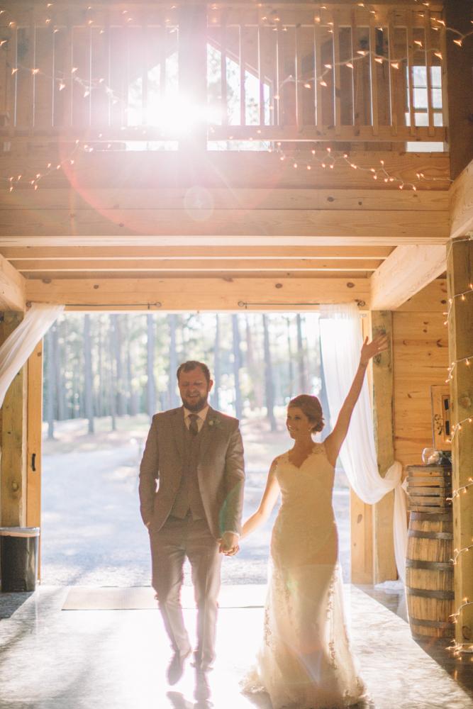 Sam_Stroud_Photography_Wedding_Photography_Sierra_Vista.jpg-9.jpg