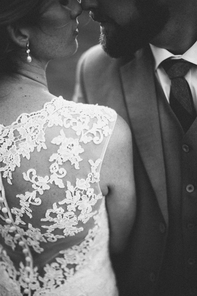 Sam_Stroud_Photography_Wedding_Photography_Sierra_Vista.jpg-12.jpg