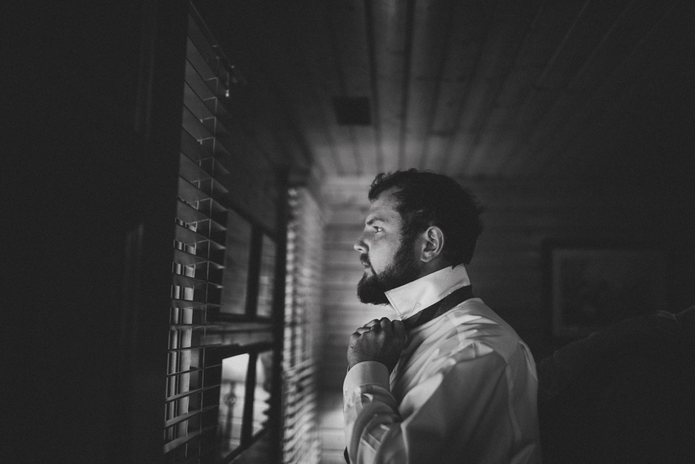 Sam_Stroud_Photography_Wedding_Photography_Sierra_Vista.jpg-19.jpg