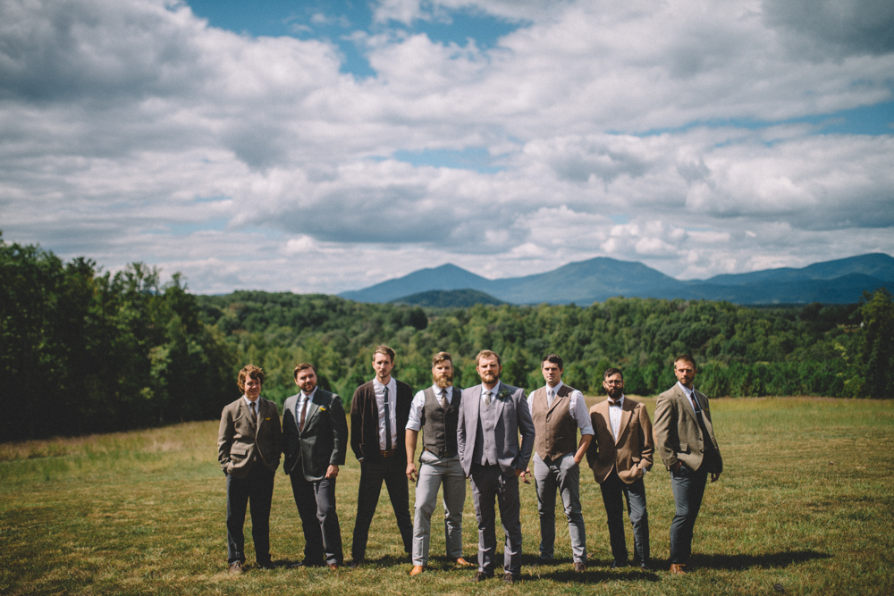 Sam_Stroud_Photography_Wedding_Photography_Sierra_Vista.jpg-23.jpg