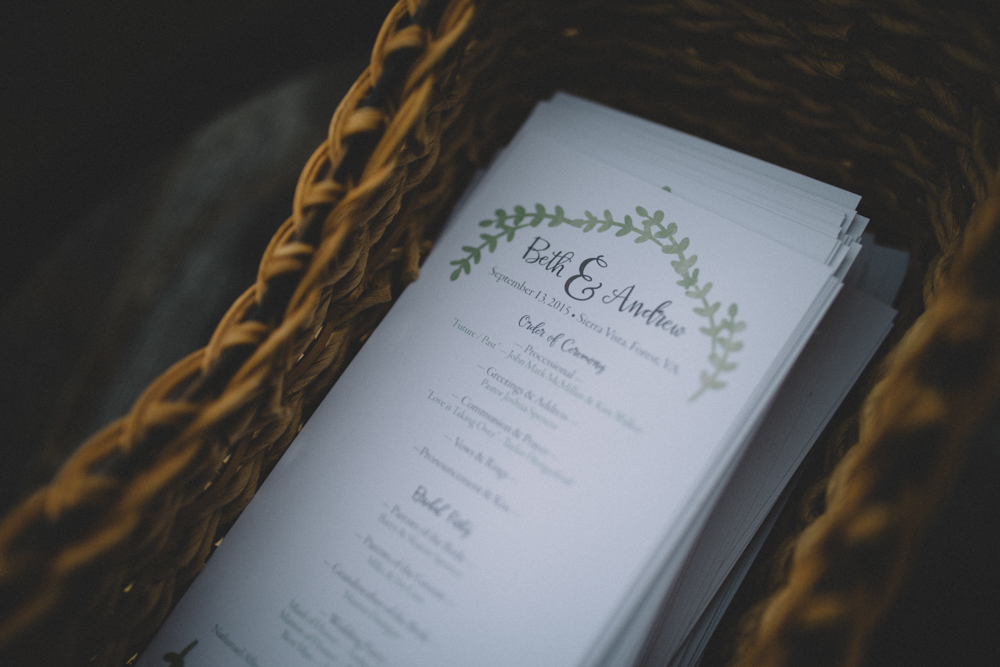 Sam_Stroud_Photography_Wedding_Photography_Sierra_Vista.jpg-29.jpg