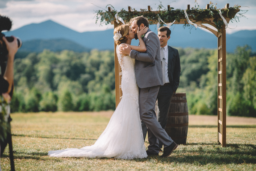 Sam_Stroud_Photography_Wedding_Photography_Sierra_Vista.jpg-35.jpg