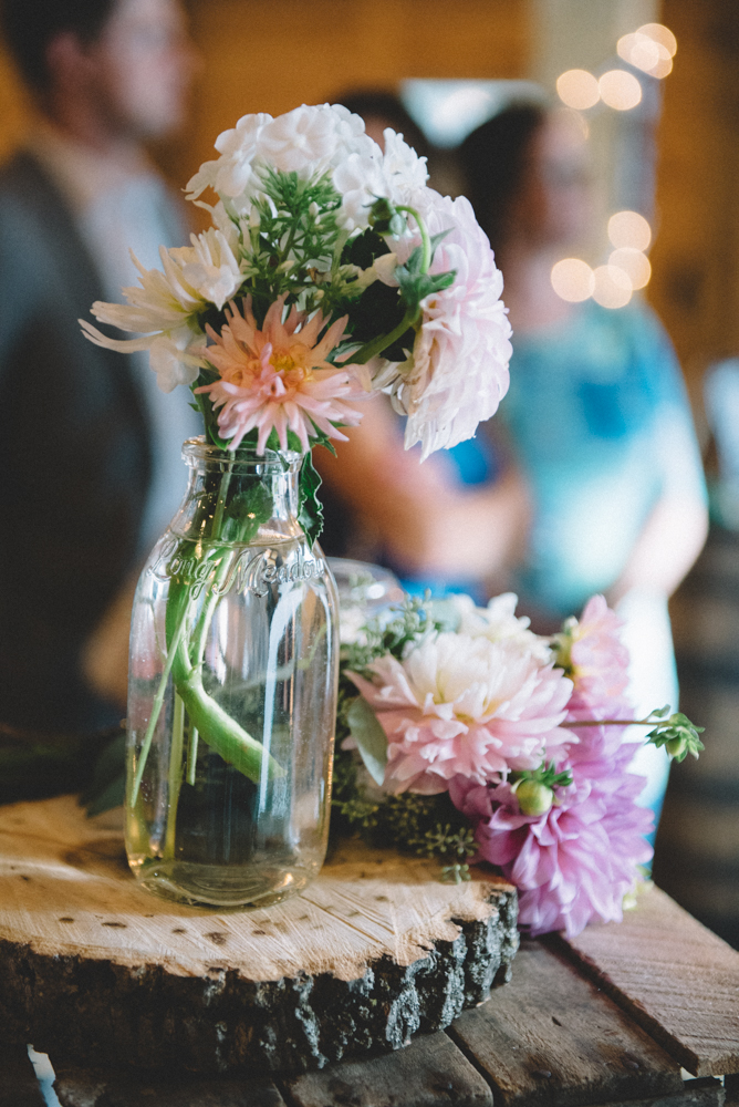 Sam_Stroud_Photography_Wedding_Photography_Sierra_Vista.jpg-37.jpg