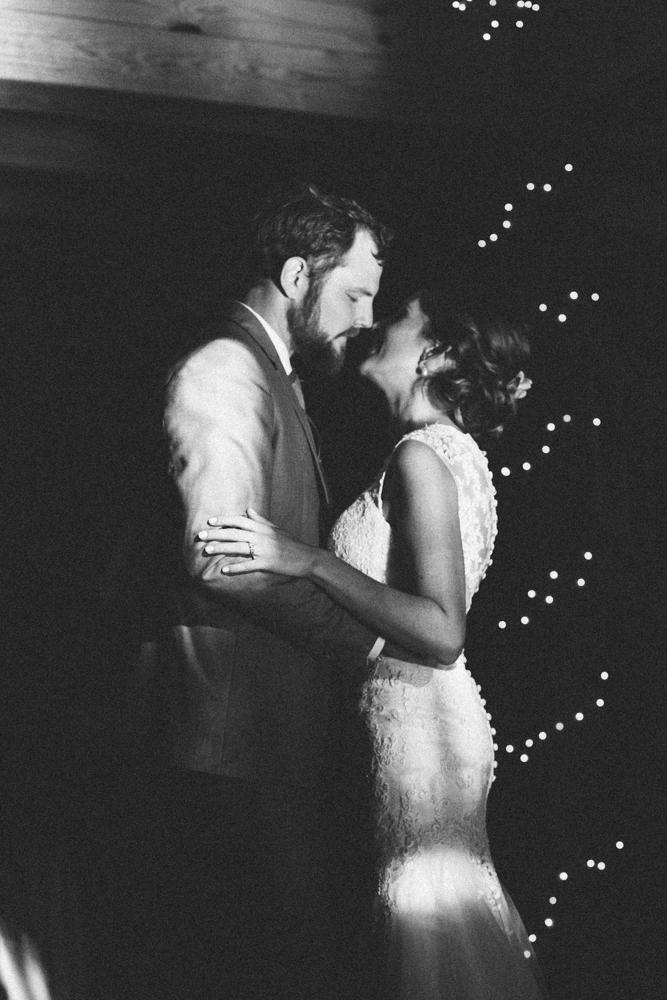 Sam_Stroud_Photography_Wedding_Photography_Sierra_Vista.jpg-42.jpg