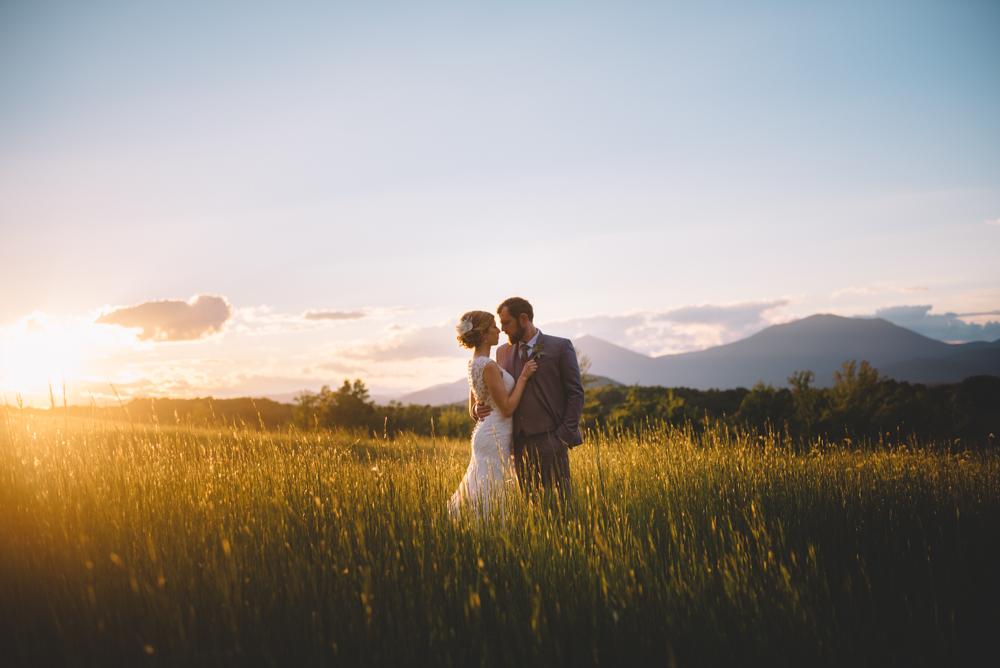 Sam_Stroud_Photography_Wedding_Photography_Sierra_Vista.jpg-44.jpg