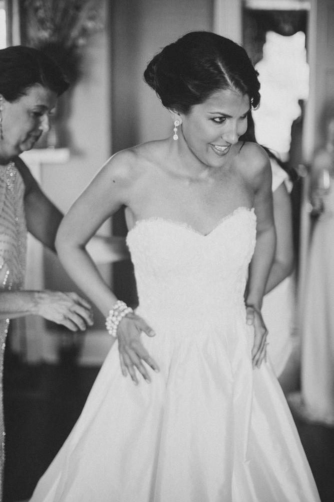 Sam_Stroud_Photography_Wedding_Photography_Marriott_Ranch_Virginia.jpg-12.jpg
