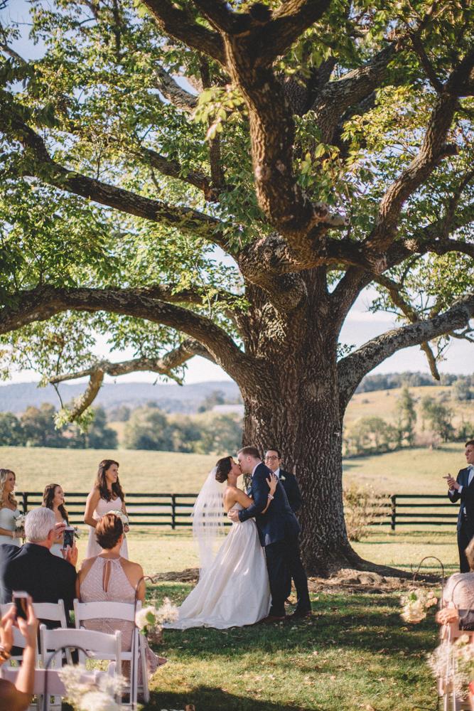 Sam_Stroud_Photography_Wedding_Photography_Marriott_Ranch_Virginia.jpg-19.jpg