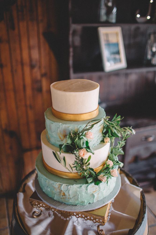 Sam_Stroud_Photography_Wedding_Photography_Marriott_Ranch_Virginia.jpg-28.jpg