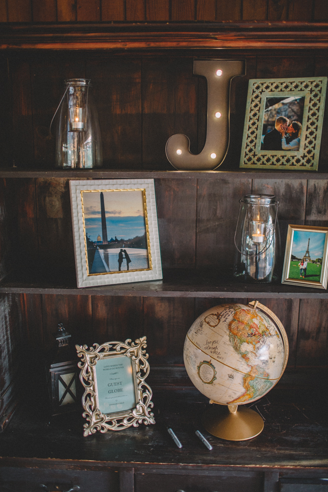Sam_Stroud_Photography_Wedding_Photography_Marriott_Ranch_Virginia.jpg-37.jpg