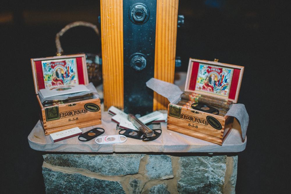 Sam_Stroud_Photography_Wedding_Photography_Marriott_Ranch_Virginia.jpg-46.jpg