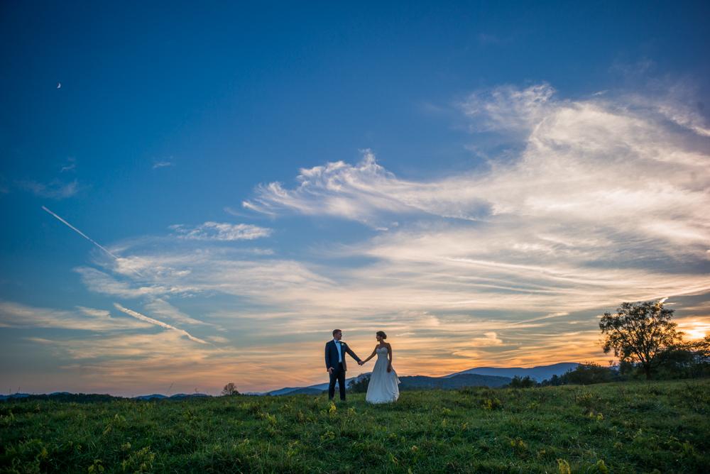 Sam_Stroud_Photography_Wedding_Photography_Marriott_Ranch_Virginia.jpg-54.jpg