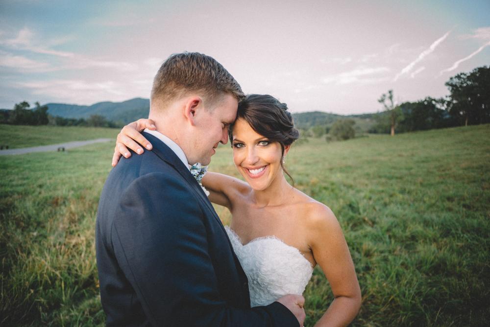 Sam_Stroud_Photography_Wedding_Photography_Marriott_Ranch_Virginia.jpg-56.jpg