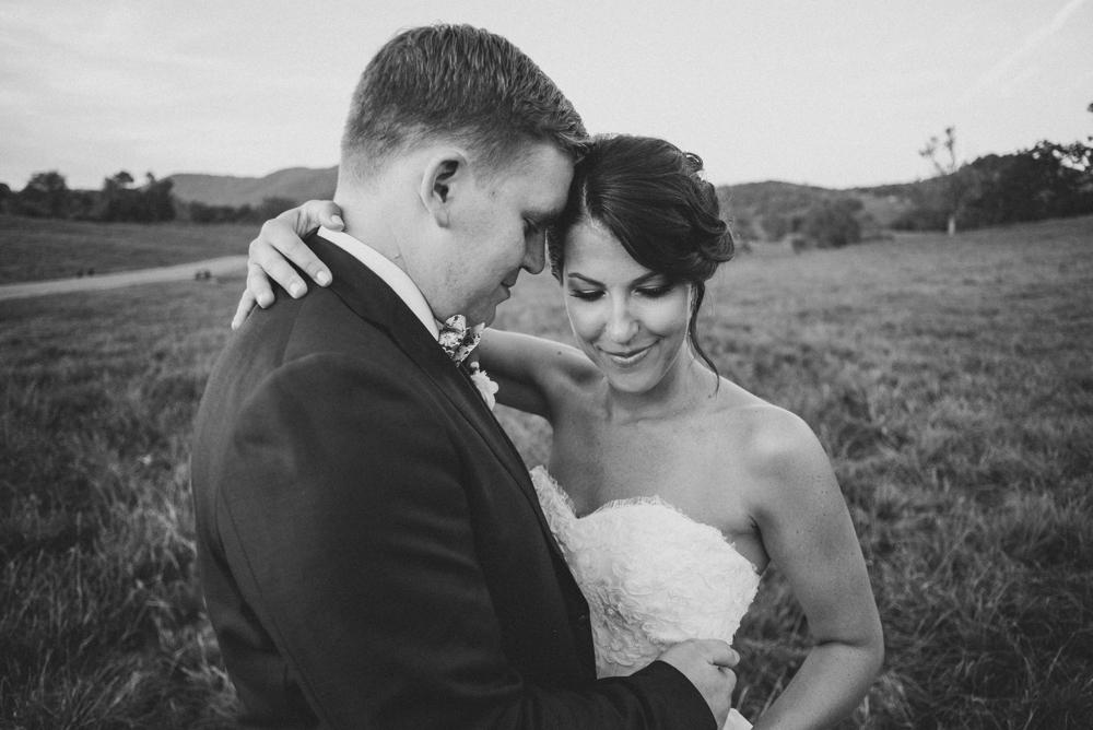 Sam_Stroud_Photography_Wedding_Photography_Marriott_Ranch_Virginia.jpg-57.jpg