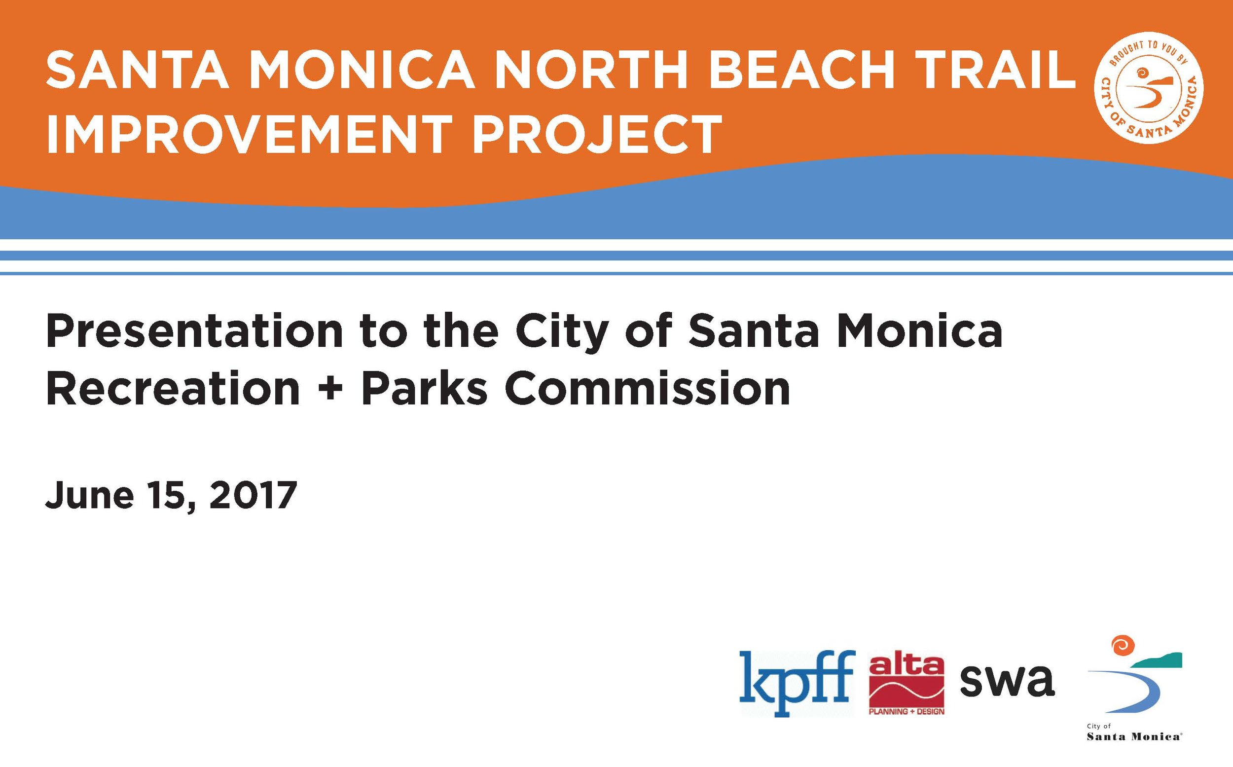 SM Beach Path Project _P+R Commission 6-15-17 (002)_Page_01.jpg