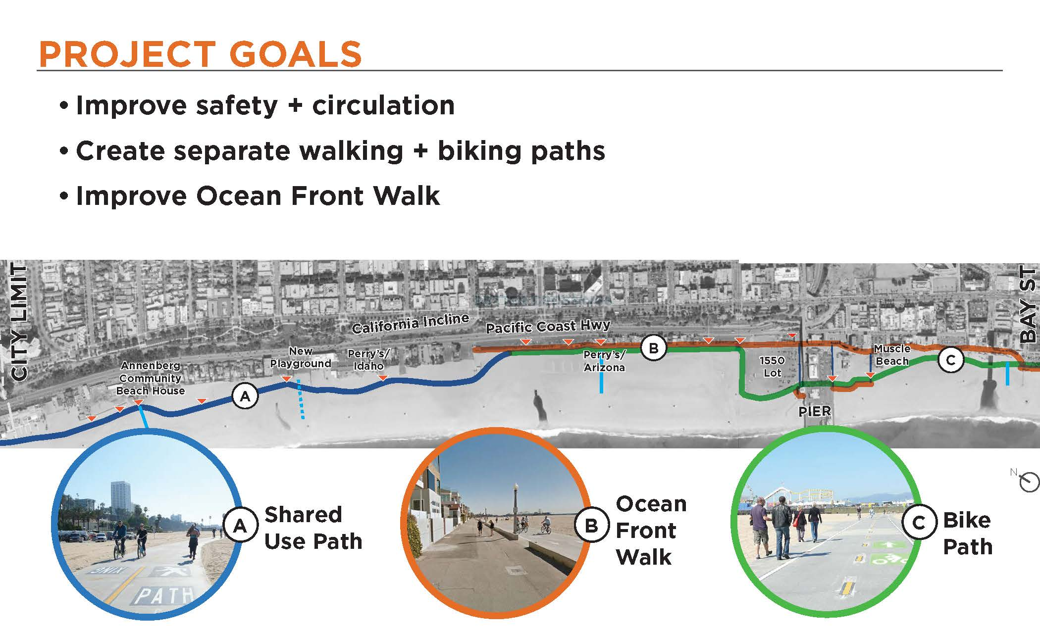 SM Beach Path Project _P+R Commission 6-15-17 (002)_Page_02.jpg