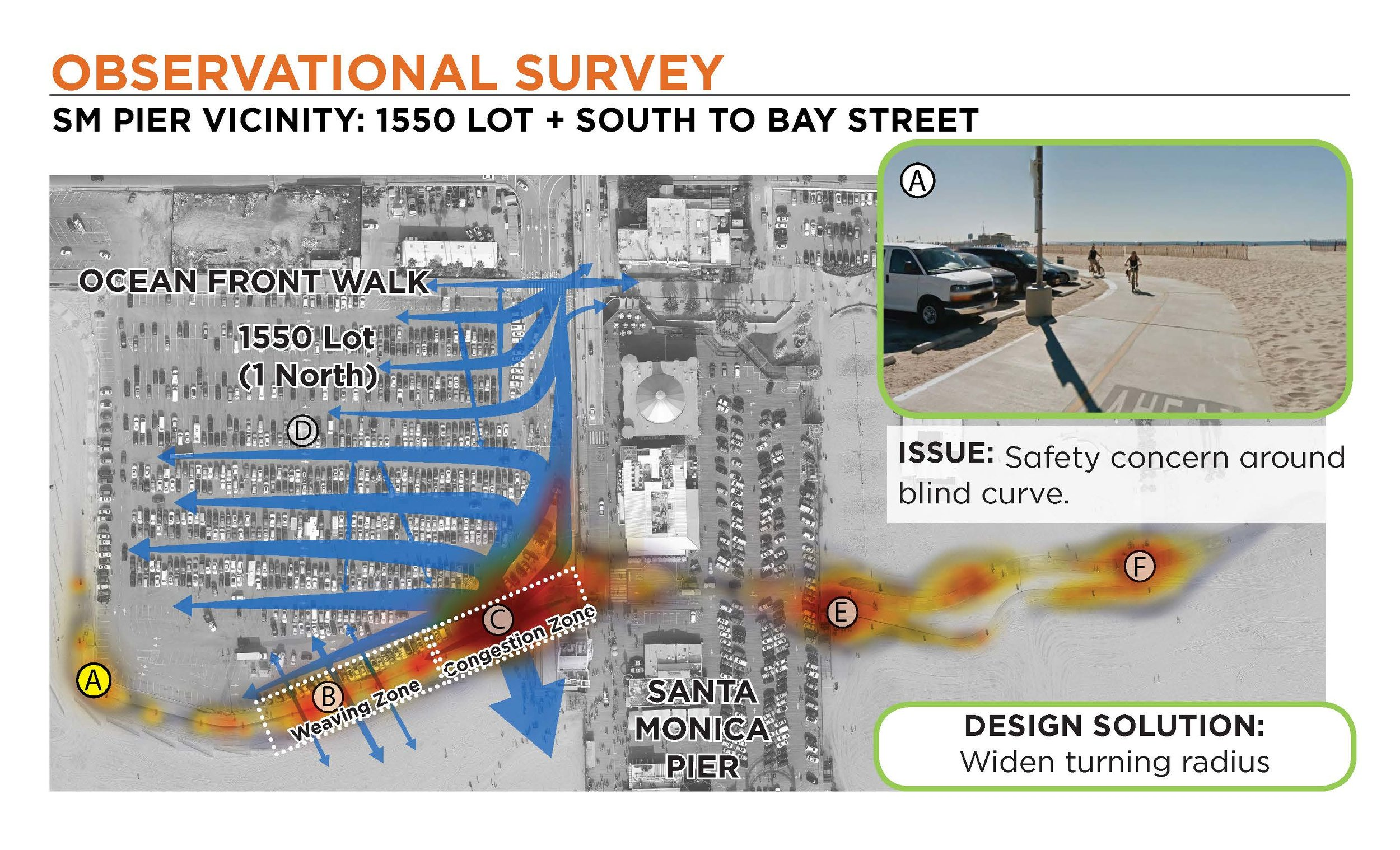 SM Beach Path Project _P+R Commission 6-15-17 (002)_Page_08.jpg
