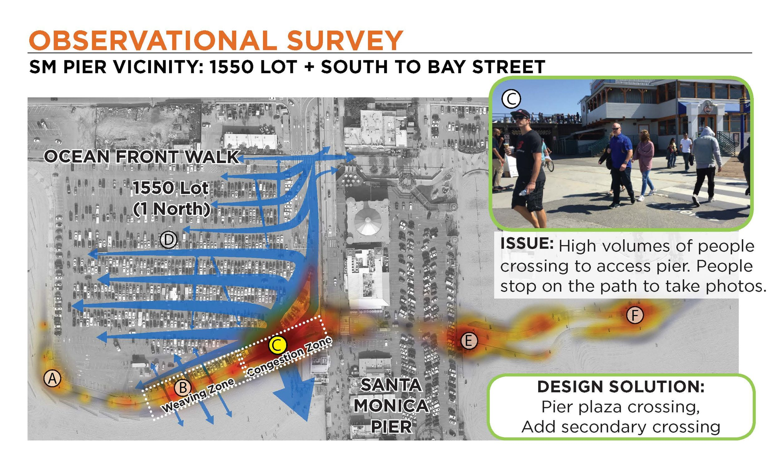 SM Beach Path Project _P+R Commission 6-15-17 (002)_Page_10.jpg