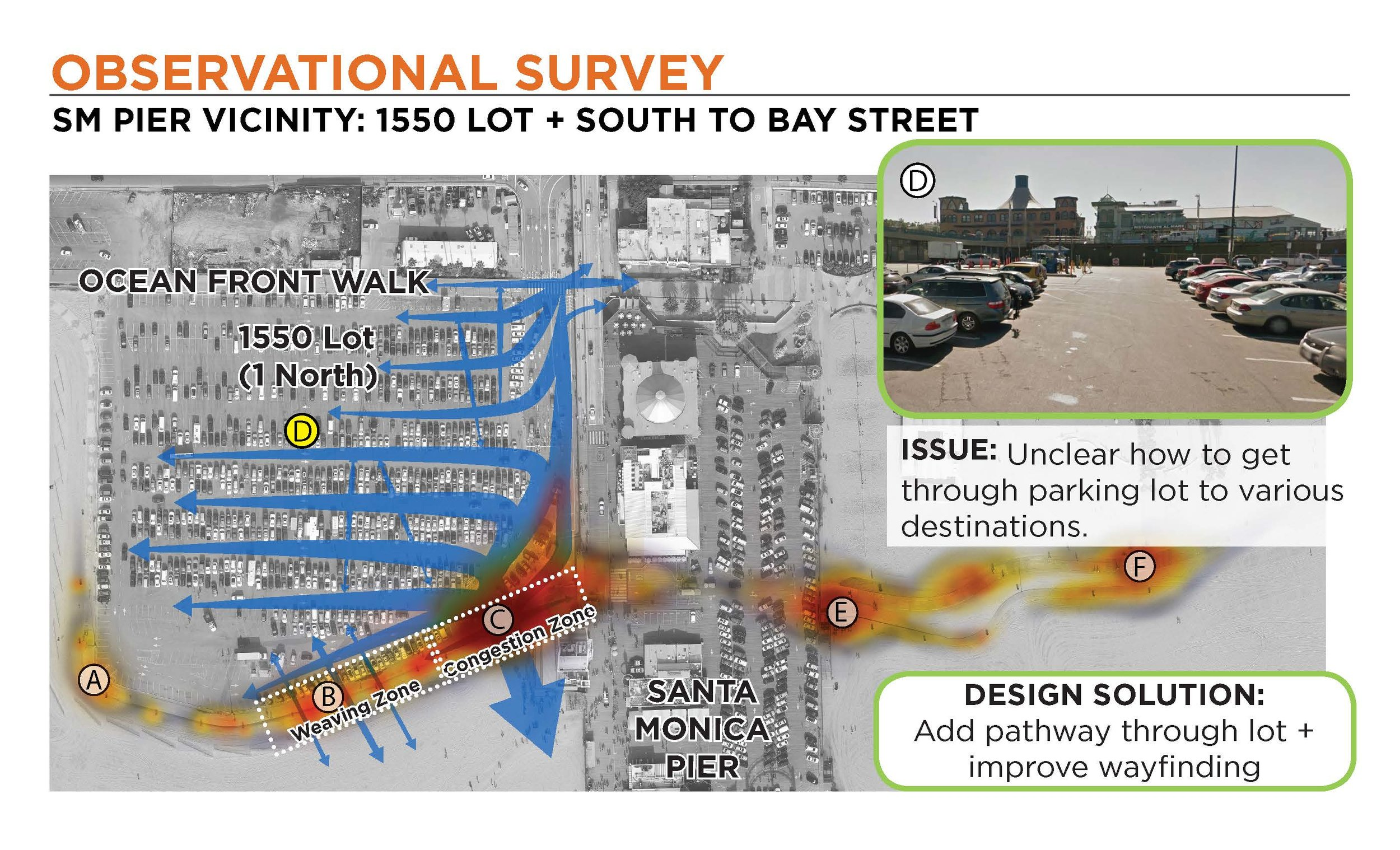 SM Beach Path Project _P+R Commission 6-15-17 (002)_Page_11.jpg