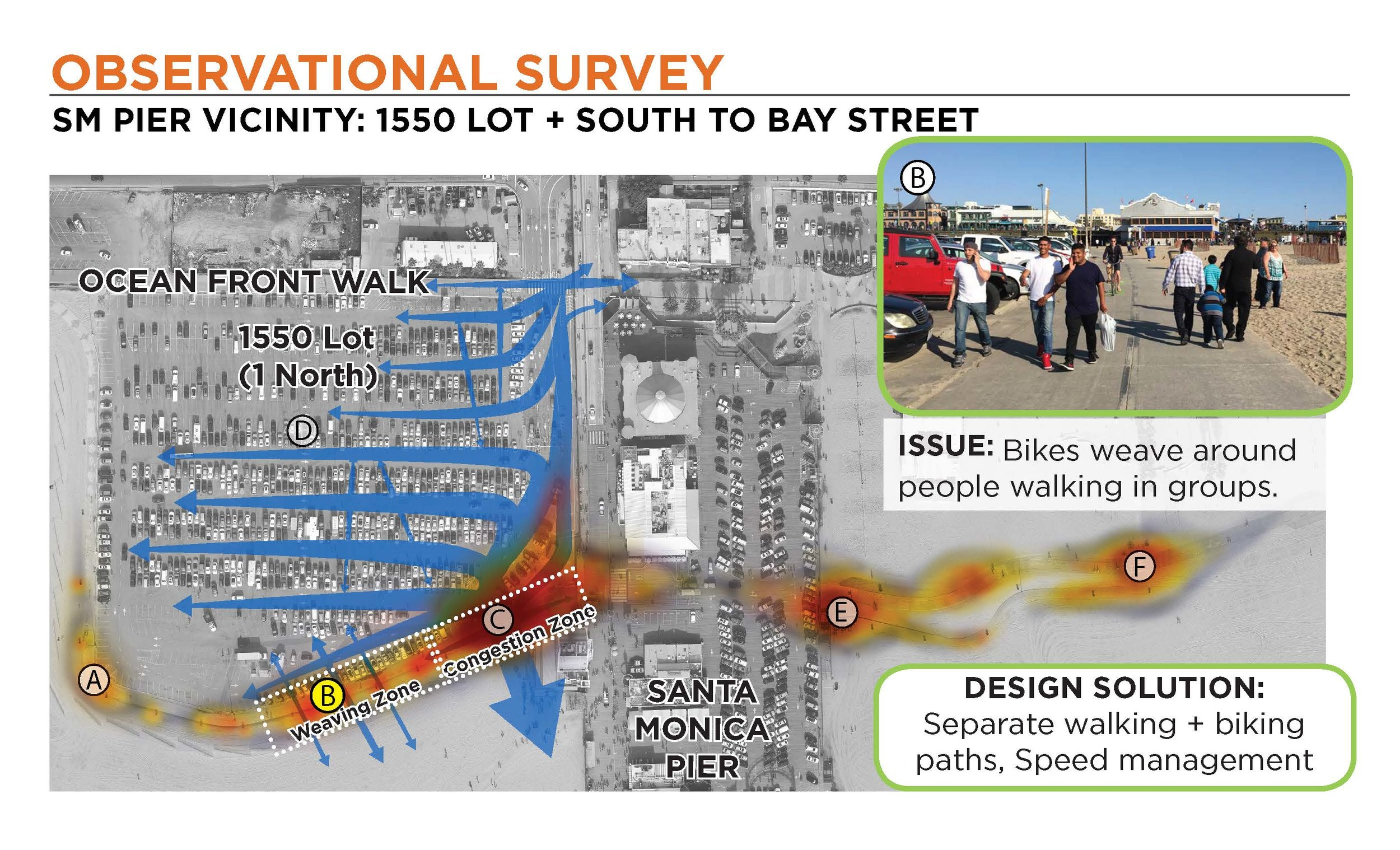 SM Beach Path Project _P+R Commission 6-15-17 (002)_Page_09.jpg