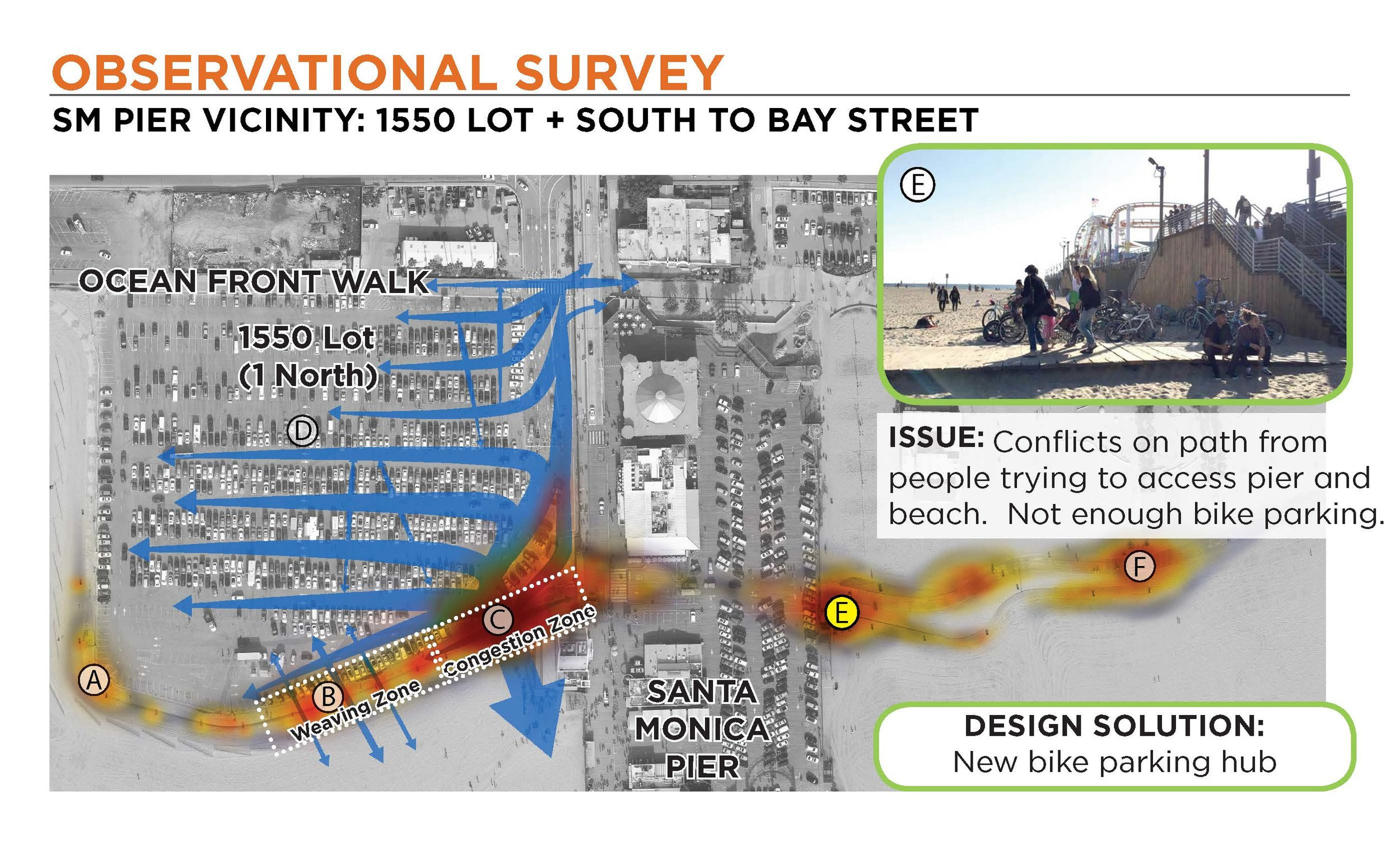 SM Beach Path Project _P+R Commission 6-15-17 (002)_Page_12.jpg