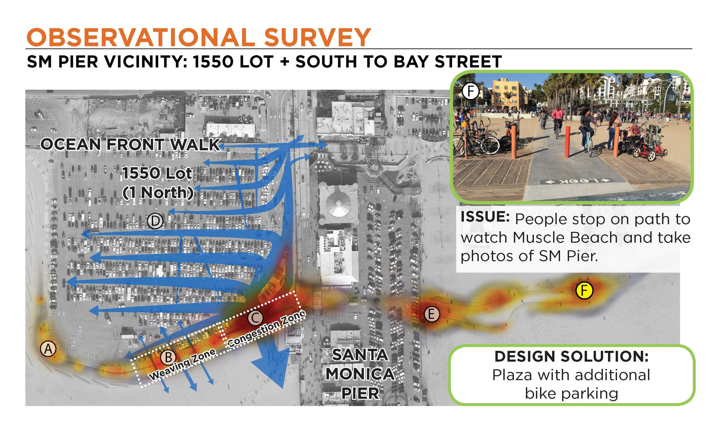 SM Beach Path Project _P+R Commission 6-15-17 (002)_Page_13.jpg