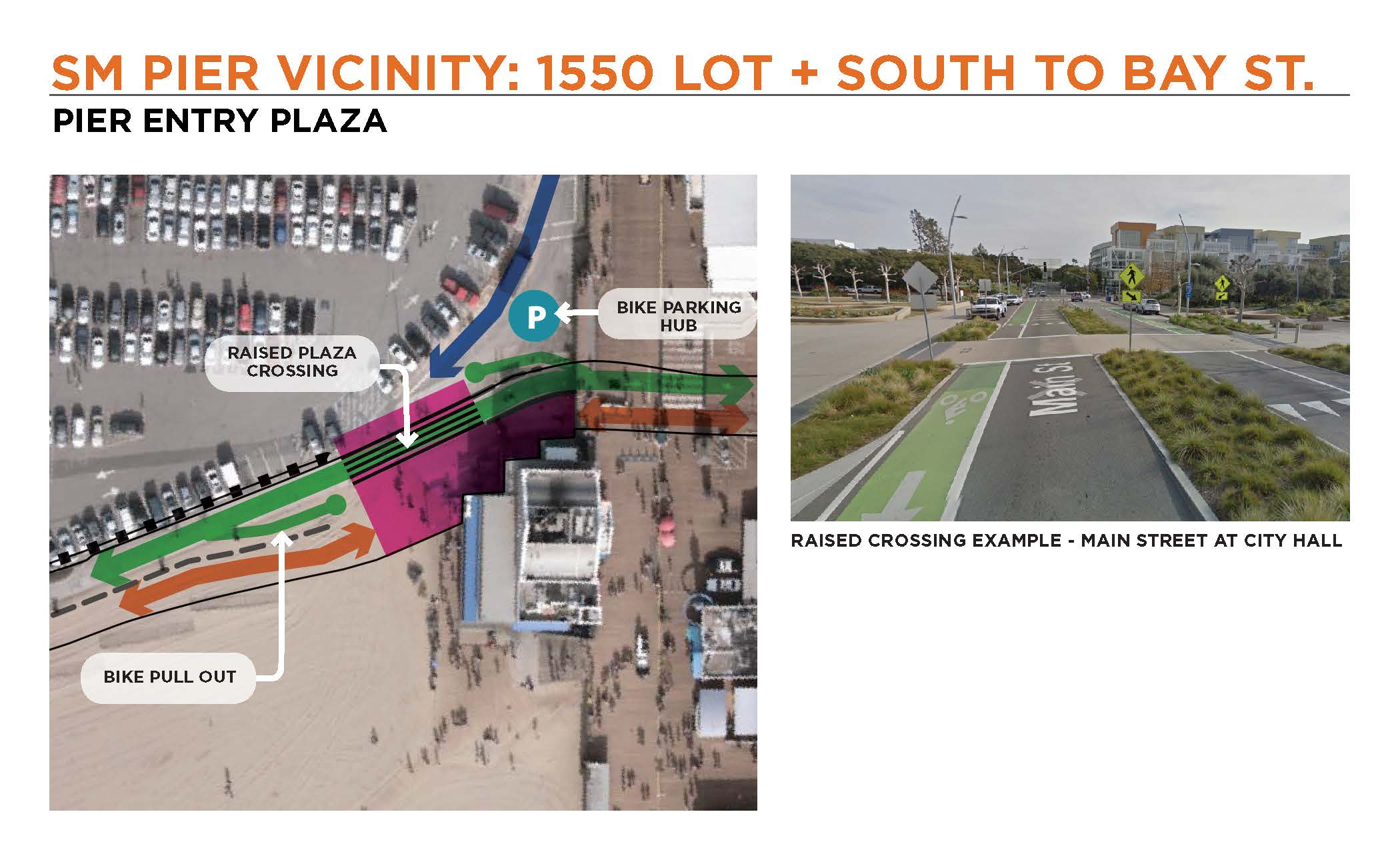SM Beach Path Project _P+R Commission 6-15-17 (002)_Page_15.jpg