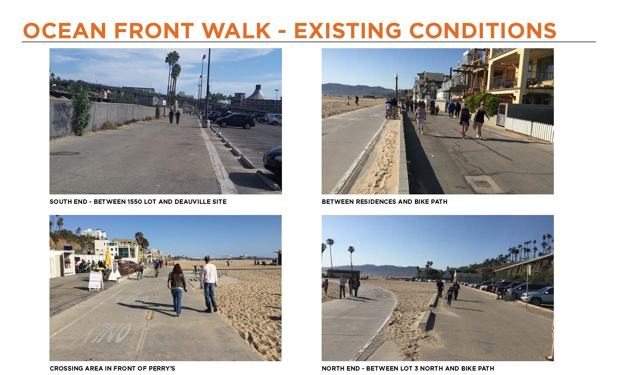 SM Beach Path Project _P+R Commission 6-15-17 (002)_Page_19.jpg