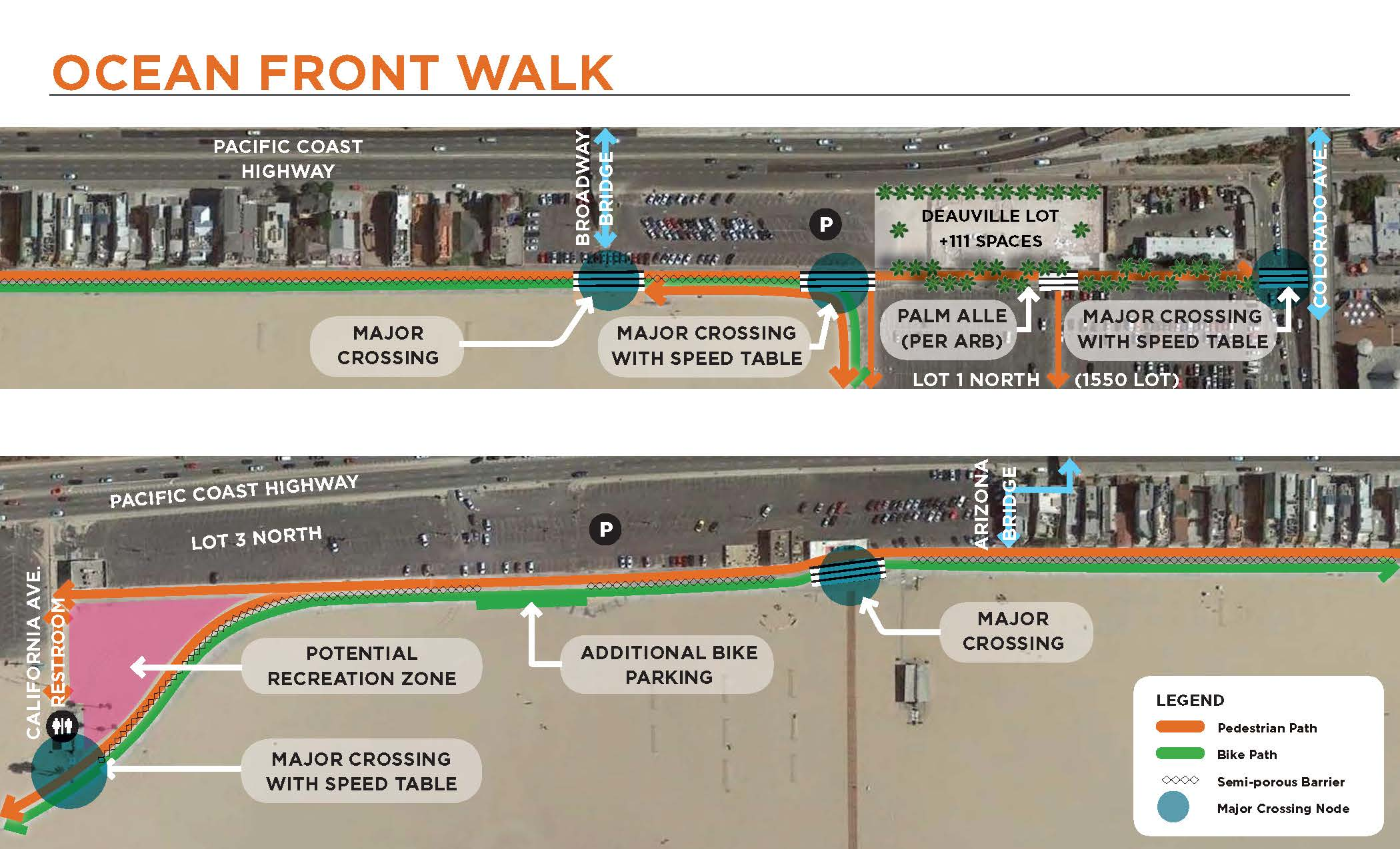 SM Beach Path Project _P+R Commission 6-15-17 (002)_Page_22.jpg