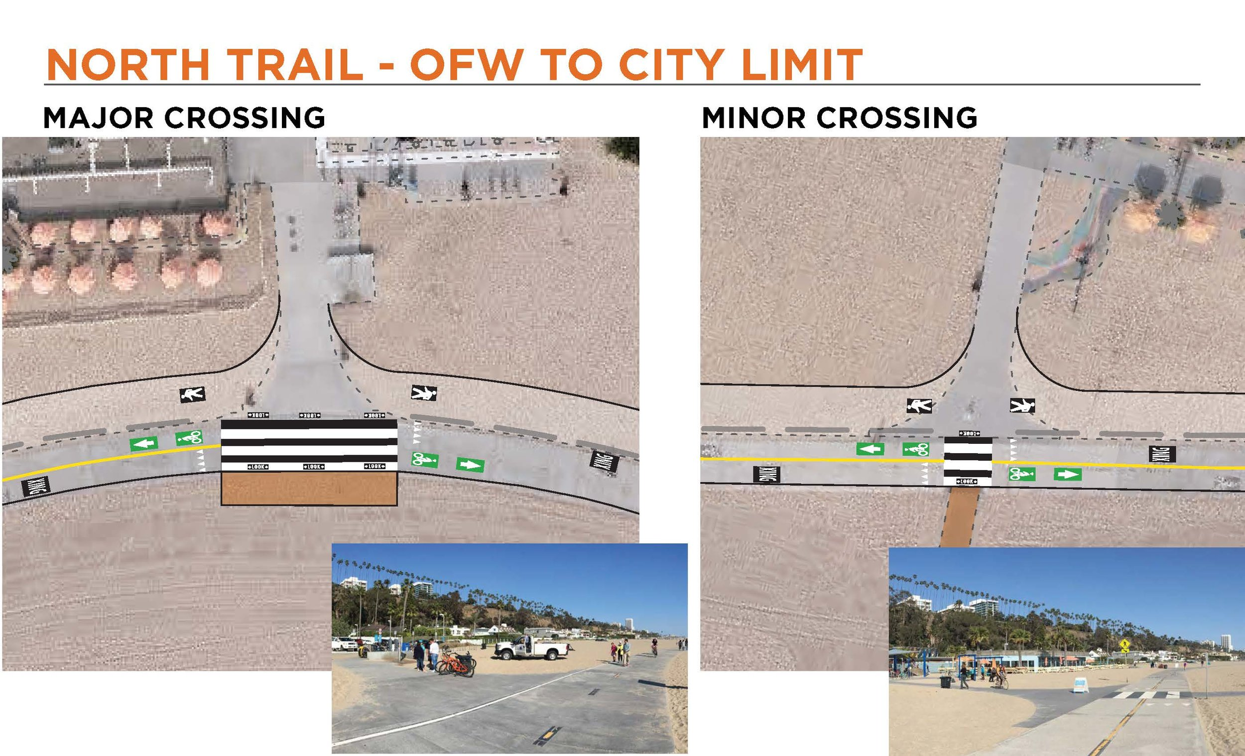 SM Beach Path Project _P+R Commission 6-15-17 (002)_Page_24.jpg