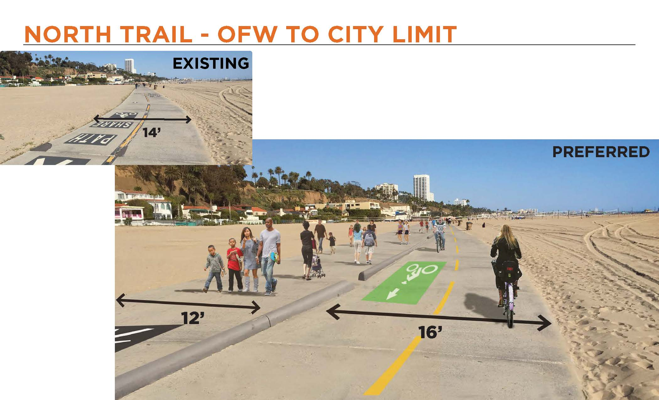 SM Beach Path Project _P+R Commission 6-15-17 (002)_Page_27.jpg