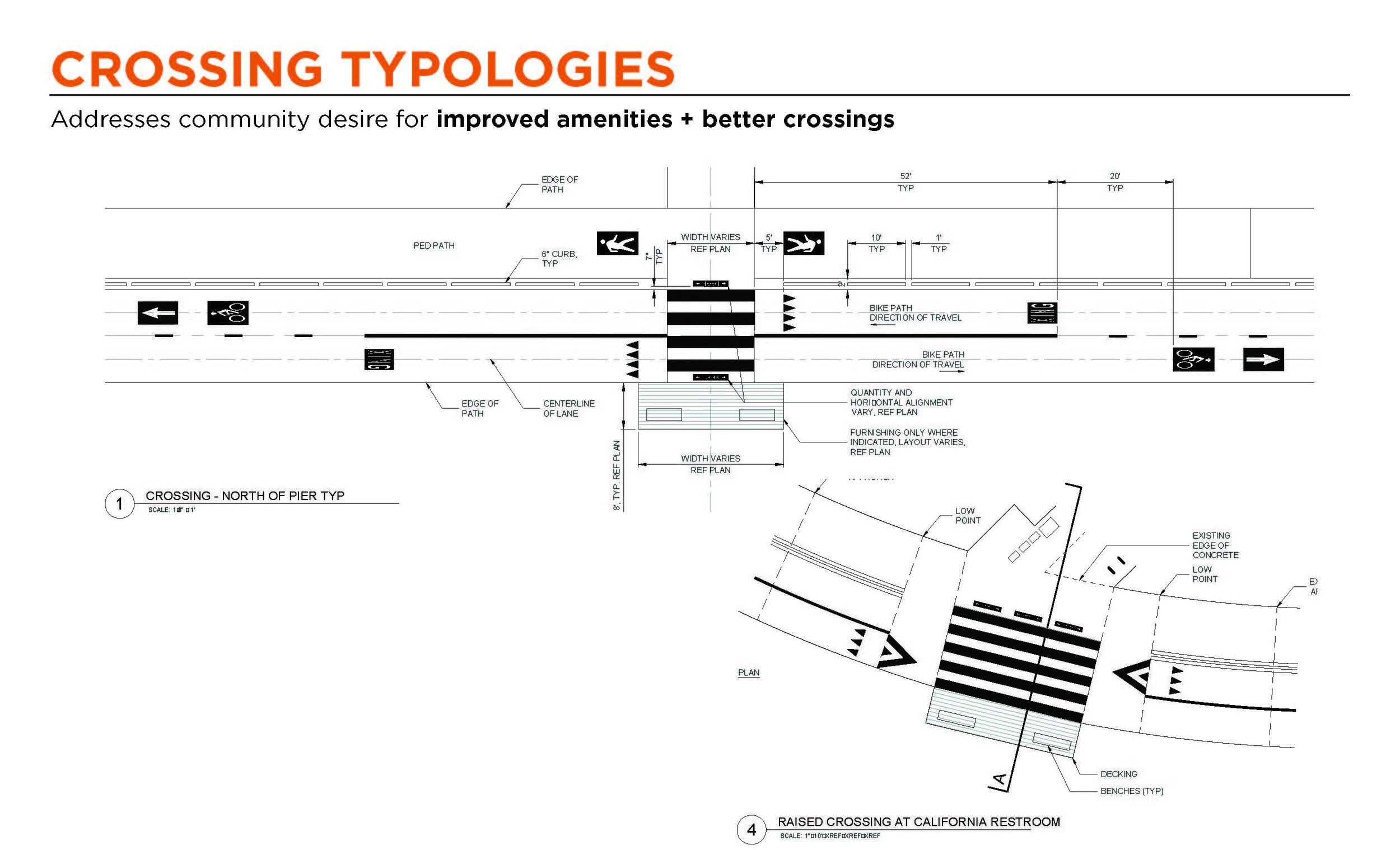 180326_NBT_Final Design presentation_Page_29.jpg