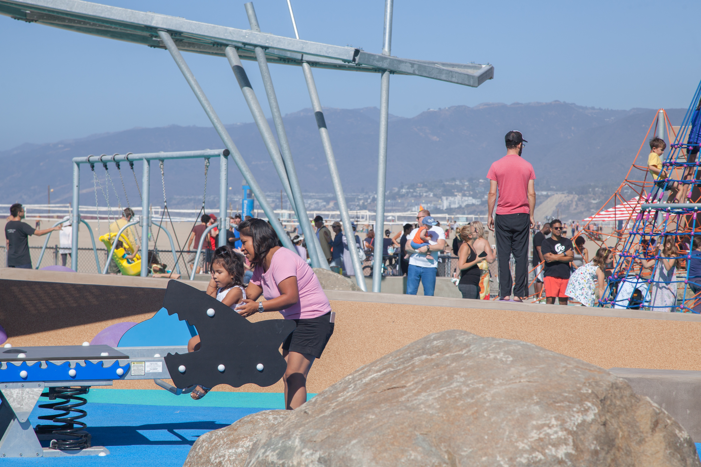 2018_9_15_18_North_Beach_Playground_Opening_Rafael_Cardenas-86.jpg