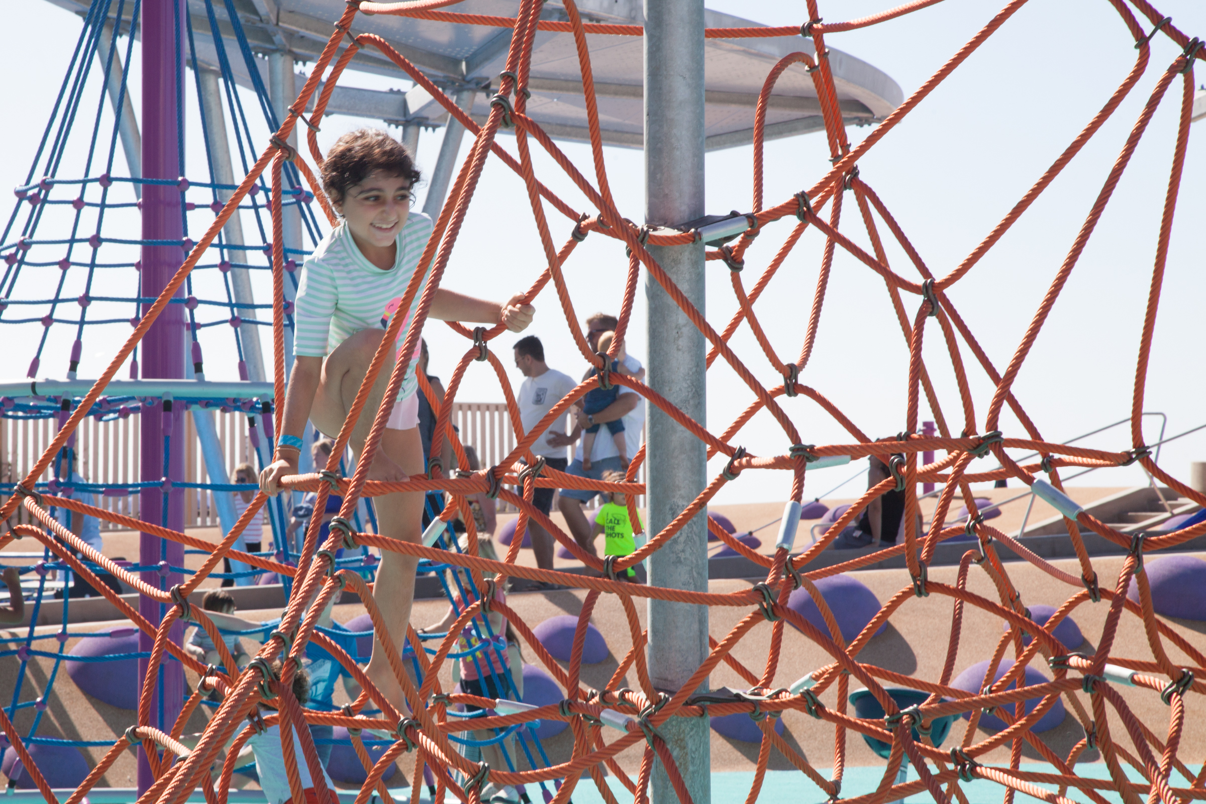 2018_9_15_18_North_Beach_Playground_Opening_Rafael_Cardenas-34.jpg
