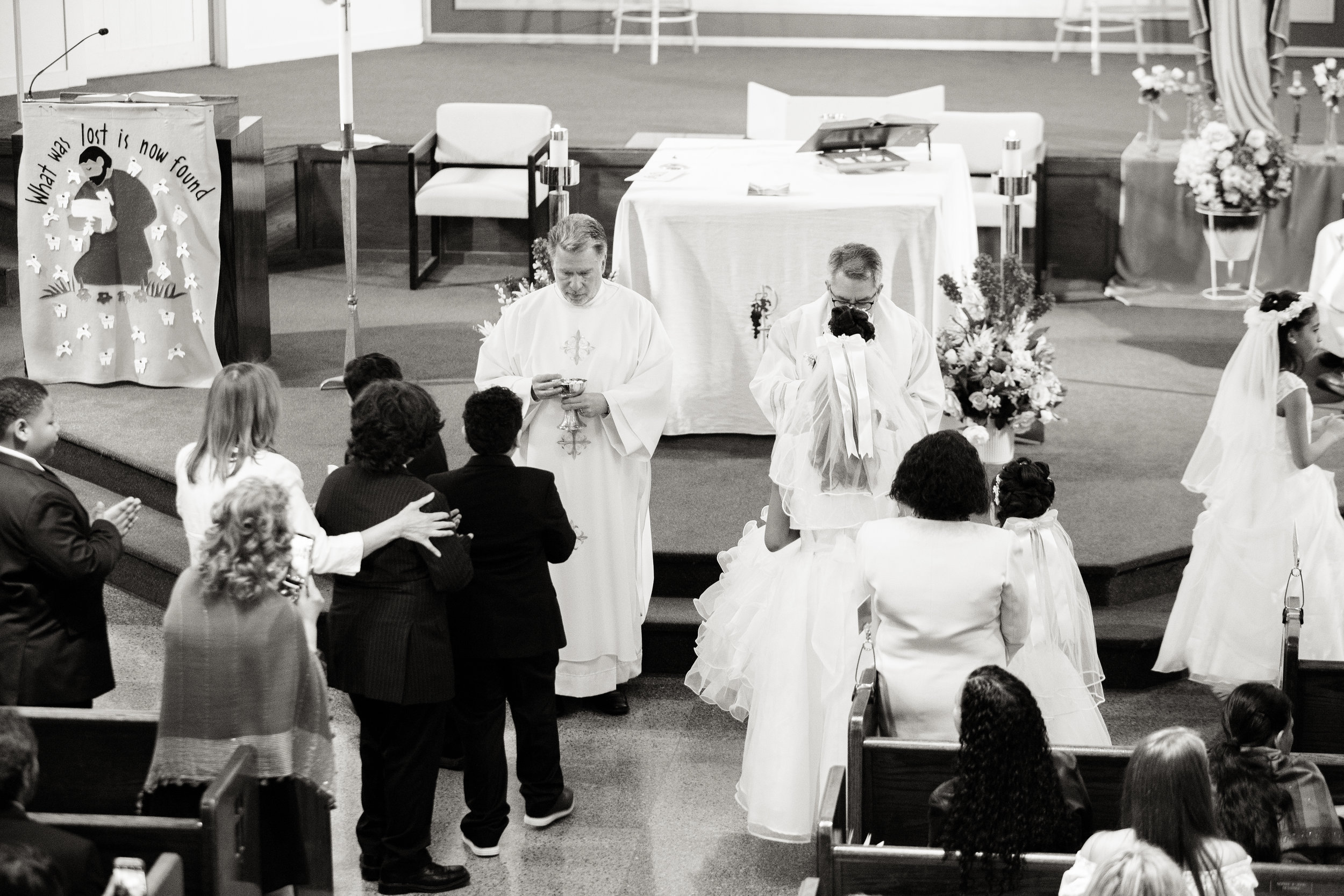 QOP First Communion 2017 - 07.jpg