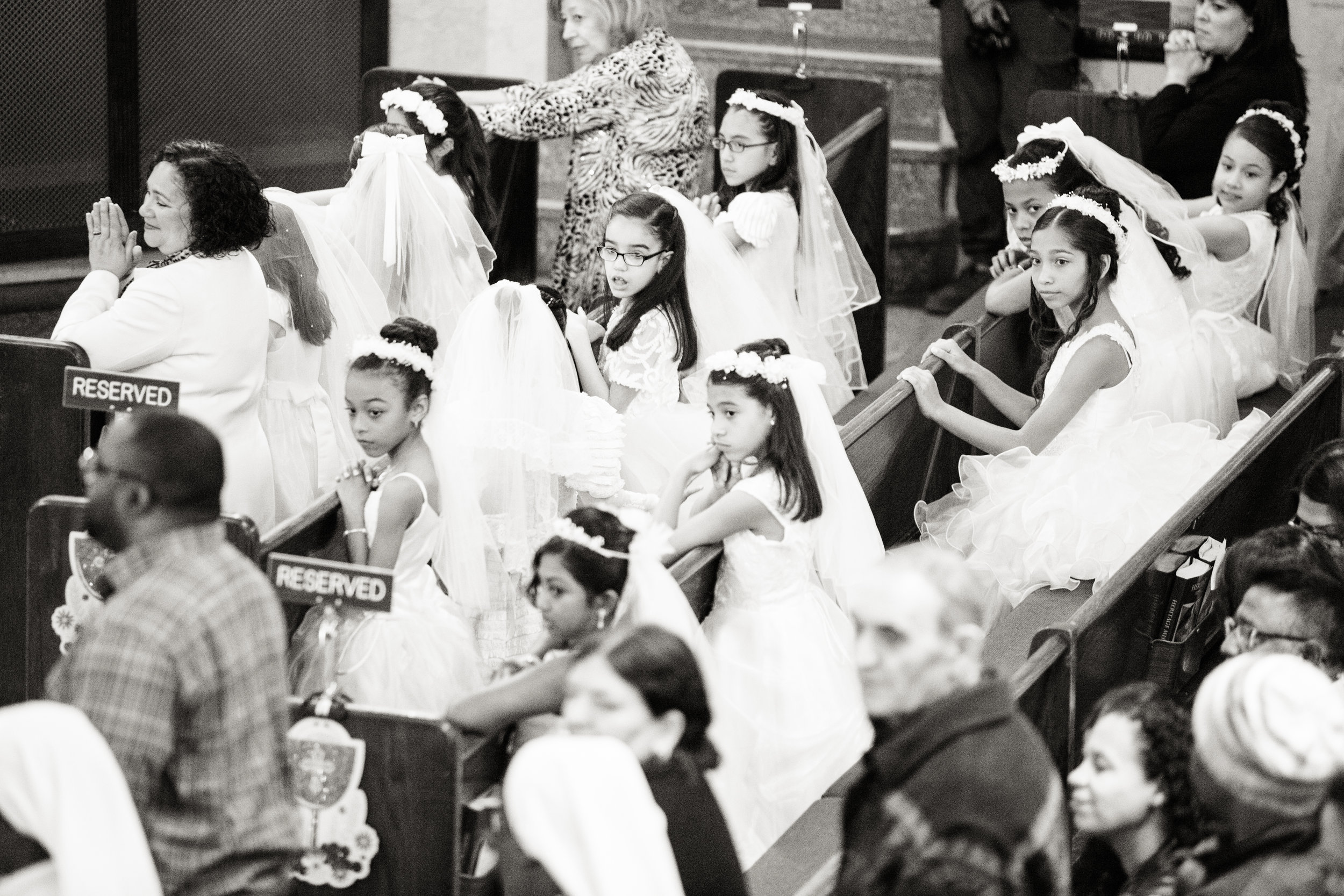 QOP First Communion 2017 - 08.jpg
