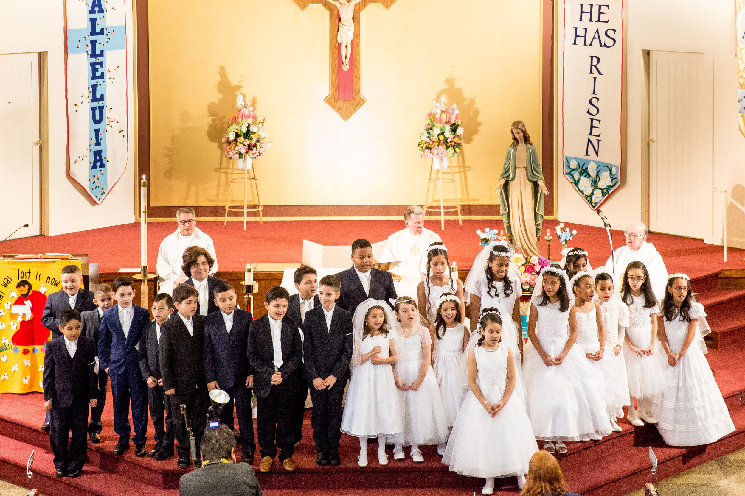 QOP First Communion 2017 - 09.jpg