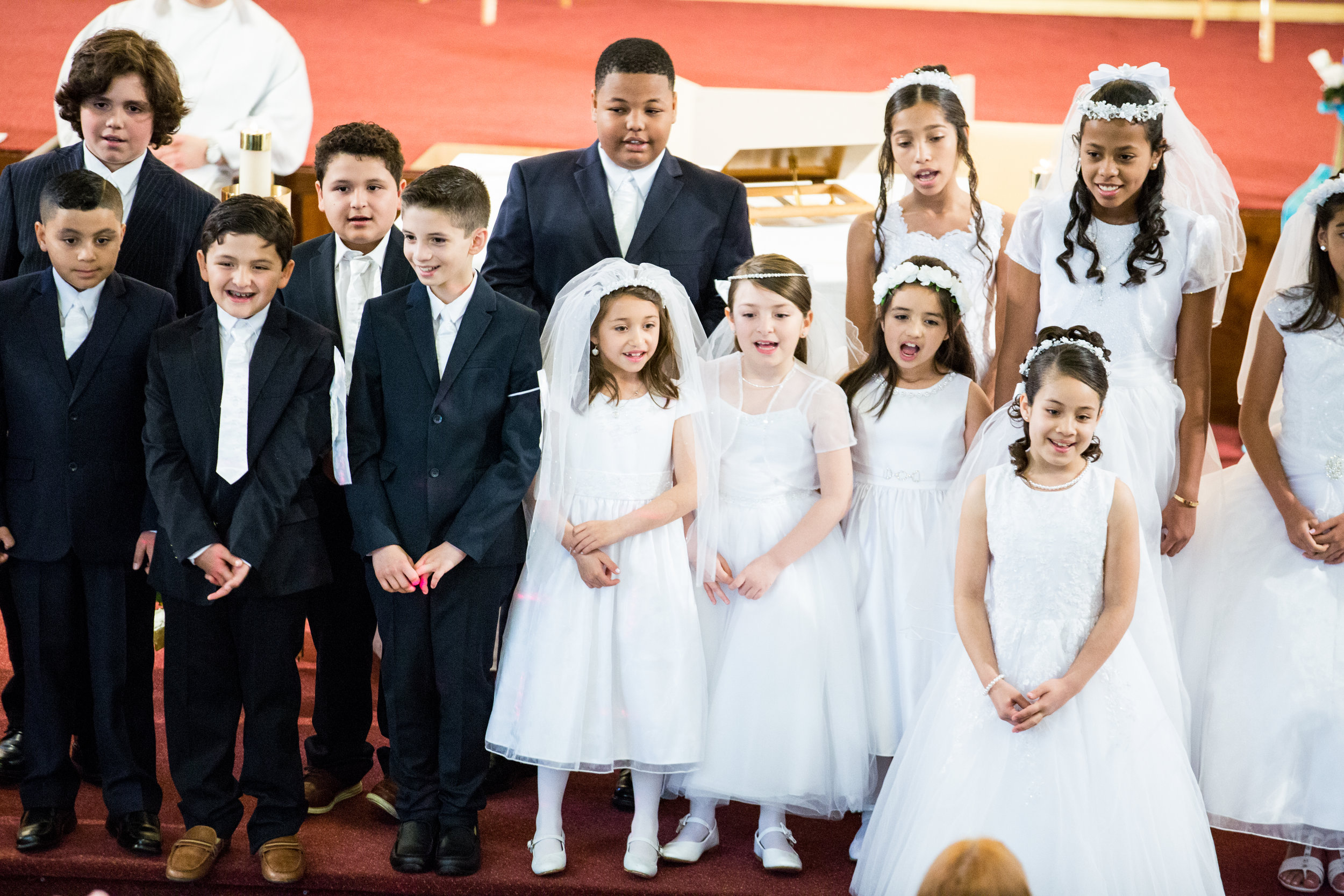 QOP First Communion 2017 - 10.jpg