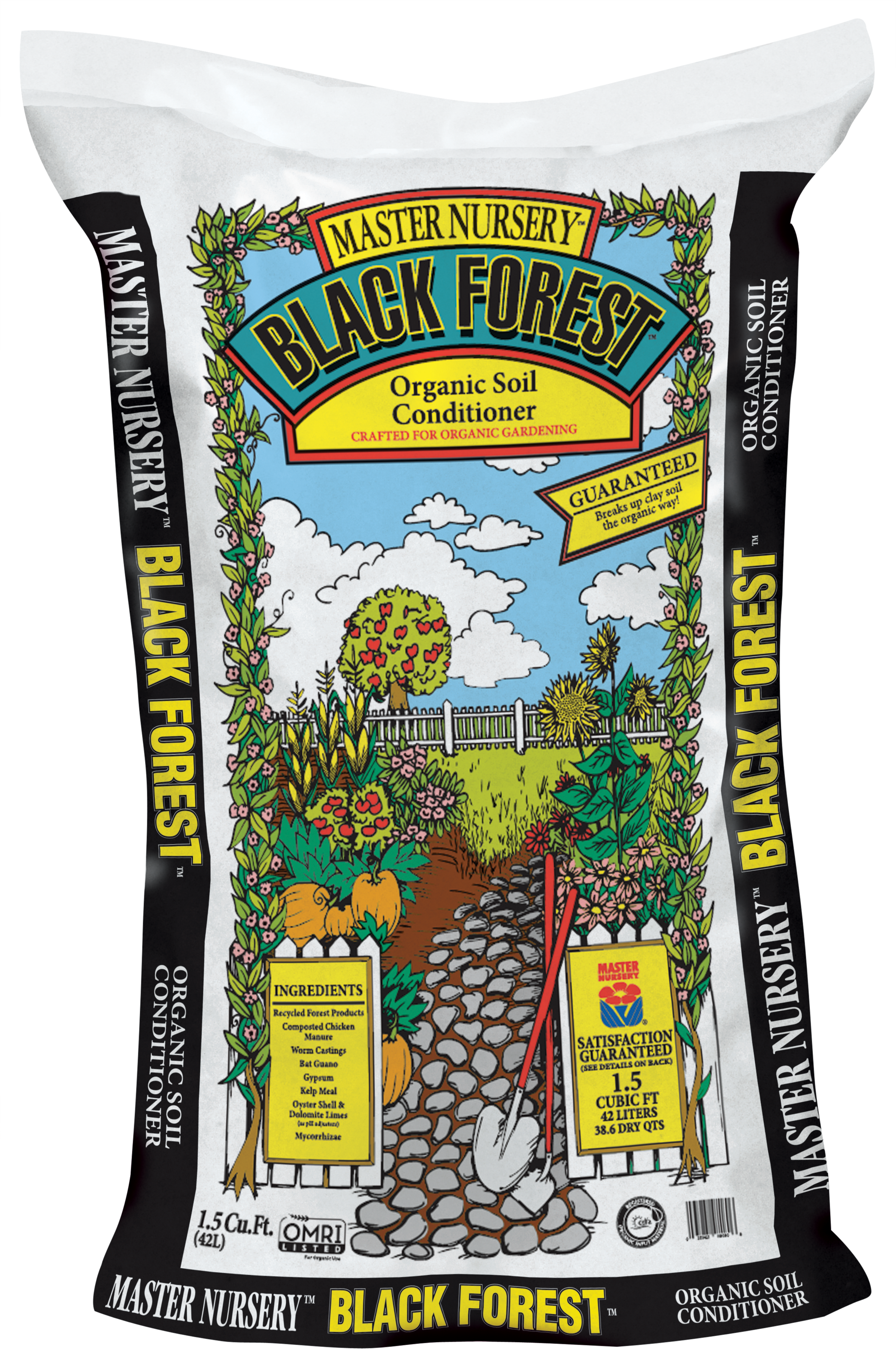 Master-Nursery-1.5-cu.-ft.-Black-Forest-Organic-Soil-Conditioner-8080.png