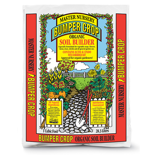 Bumper crop.jpg