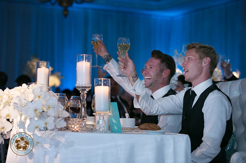 same-sex-wedding-photographer-los-angeles_0017.jpg