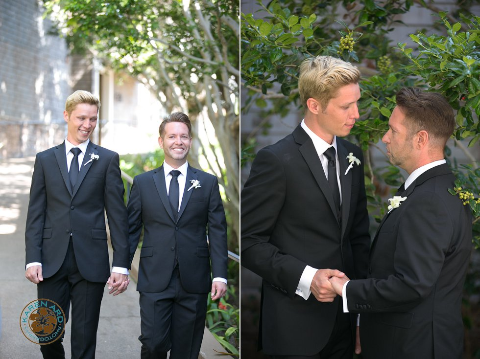 same-sex-wedding-photographer-los-angeles_0030.jpg