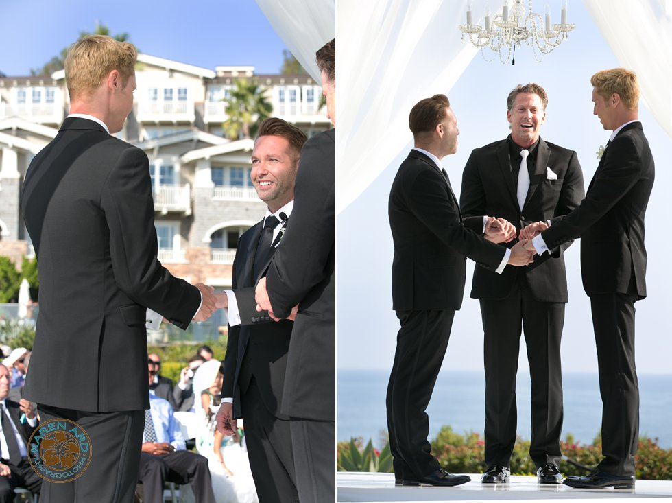 same-sex-wedding-photographer-los-angeles_0035.jpg