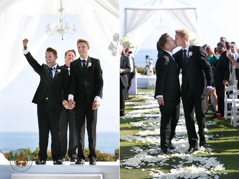 same-sex-wedding-photographer-los-angeles_0037.jpg