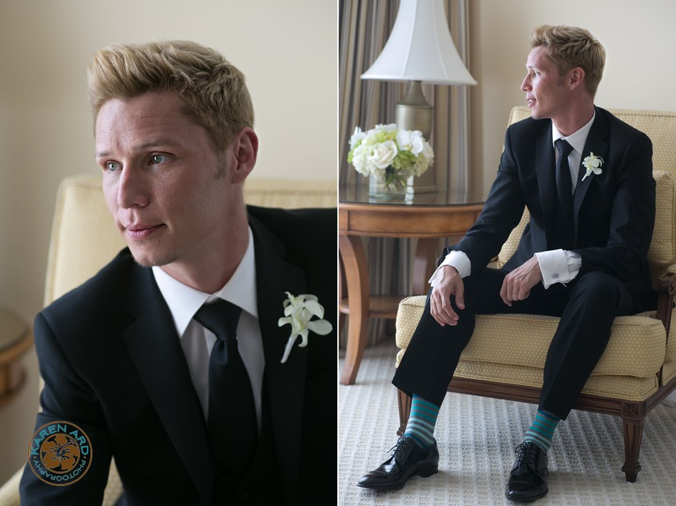 same-sex-wedding-photographer-los-angeles_0043.jpg